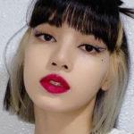 Lisa de Blackpink admite que ainda gosta de Gong Yoo