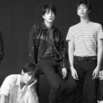 BTS está se preparando para entrar na mundo das passarelas