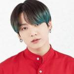Jungkook do BTS vendeu seu apartamento na Floresta Trimage de Seul