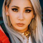 """Poder feminino! Conheça as """"piores"""" rappers do K-pop"""