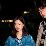 Foi revelada possível data de lançamento de 'F4: Thailand', remake de 'Boys Over Flowers'