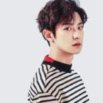Comunidade DC Inside pede que Chanyeol seja expulso do EXO