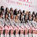 """""""Forçada a ter relações"""": histórias sombrias reveladas por trainees de kpop"""