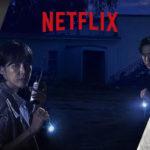 K-dramas e filmes coreanos serão lançados na Netflix em novembro