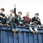 "K-ARMYs exigem o cancelamento do k-drama ""YOUTH"" do BTS"