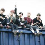 """K-ARMYs exigem o cancelamento do k-drama """"YOUTH"""" do BTS"""