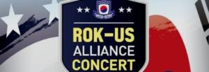 EUA e Coreia farão show de K-pop online para celebrar a aliança ROK-US