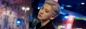 Chanyeol do EXO é atacado em sua conta no Instagram por internautas coreanos irados