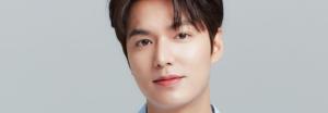O ator Lee Min Ho cria seu próprio canal no YouTube