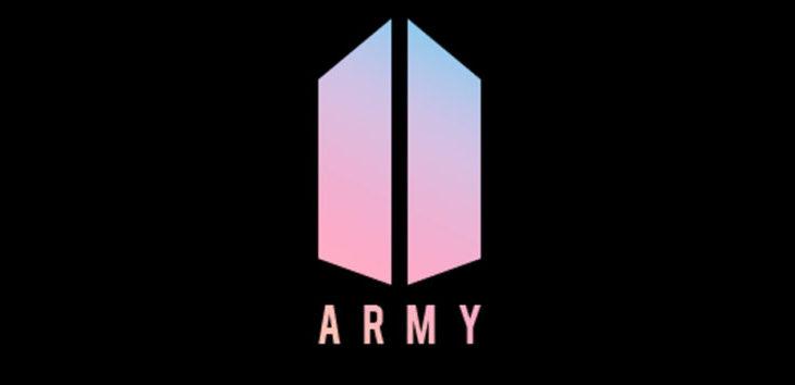ARMY comemora o segundo aniversário de sua independência no k-pop