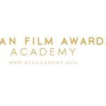 Ellos fueron los ganadores de los Asian Film Awards
