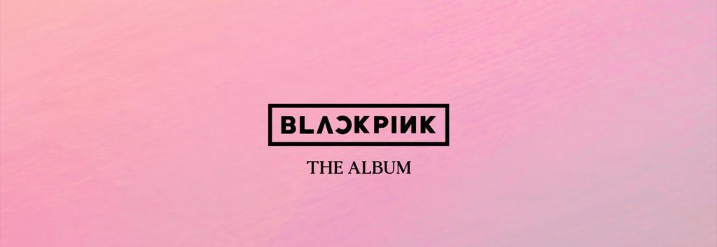 YG Entertainment habla sobre el récord que realizo BLACKPINK con las ventas de The Album