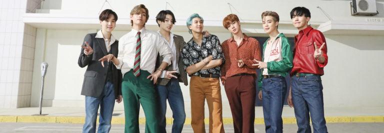 Conoce a los ganadores de los tres boletos para 'Map of the Soul ON:E' de BTS coConoce a los ganadores de los tres boletos para 'Map of the Soul ON:E' de BTS con K-Pop.Latn K-Pop.Lat