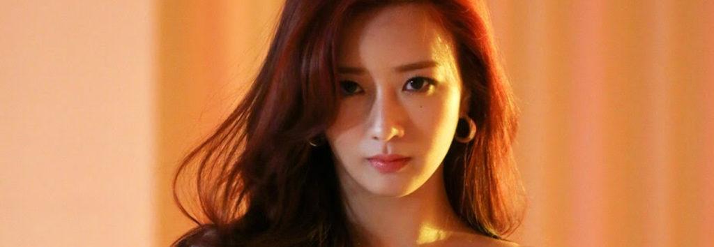 Yoon Bomi de Apink se une a Song Ha Yoon y Jun de U-KISS en el kdrama Please Don't Meet Him