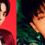 Chan de A.C.E y Kikwang de Highlight serán los presentadores del programa de variedad Idol Wonderland