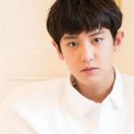 Supuesto conocido de Chanyeol de EXO habla sobre la controversia