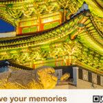 Turismo de SEUL convoca a un concurso internacional de fotografía