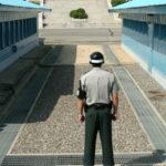 ¿Visitarías el lugar más temible de la Tierra? La DMZ de Corea