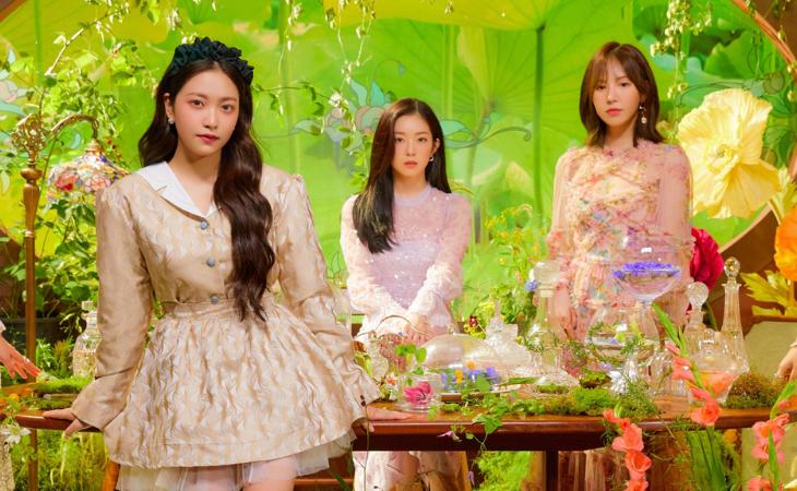"""Red Velvet, Davichi y más, han sido confirmadas para el OST del próximo drama """"Start-Up"""""""