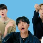 BTS reacciona a los covers de ARMY ¡No te lo pierdas!
