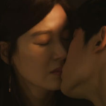 '18 Again' recibe críticas por escena del beso entre Lee Dohyun y Kim Haneul