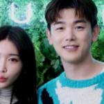 Chungha actualiza sobre IOI y sus planes a futuro durante el podcast de Eric Nam