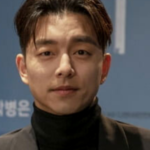 El nuevo corte de cabello de Gong Yoo que está causando conmoción ¡Míralo!