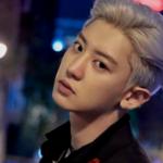 Chanyeol de EXO es atacado a través de su cuenta de Instagram por K-netizens furiosos