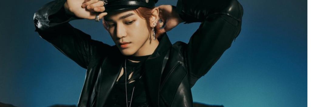 La fotografía de Taeyong de NCT que está causando controversia entre sus fans