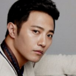 "Jin Goo protagonizará la nueva película ""You Are So Precious to Me"""