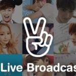 Descubre cuáles son las aplicaciones más utilizadas en Corea de Sur