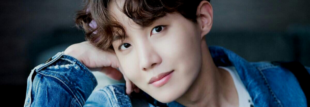 Netizens desconcertados por el gran parecido entre J-Hope de BTS y su padre