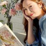 Jessica ex Girls Generation lanzara la secuela de SHINE en 2021