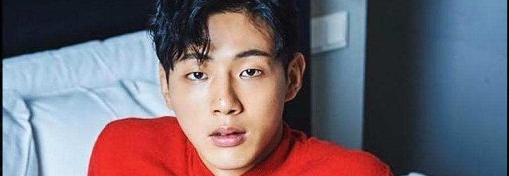 Ji Soo firma un contrato exclusivo con la agencia KeyEast