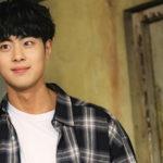 La química de Jo Byeong Gyu y Kim Sejeong tiene OTRO NIVEL en Amazing Rumor