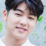 Kang Min Hyuk de CNBLUE ha confirmado su participación en Oh! Master y se une a Lee Min Ki y Nana