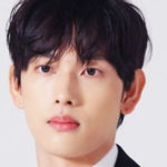 Lee Dong Wook le envía un hermoso obsequio a Im Si Wan
