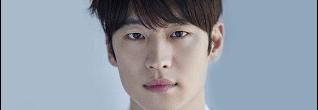 Lee Je Hoon en conversaciones sobre un drama de venganza, Deluxe Taxi