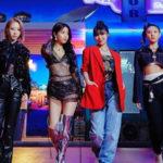 Mamamoo revela en entrevista el encanto de 'Dingga'