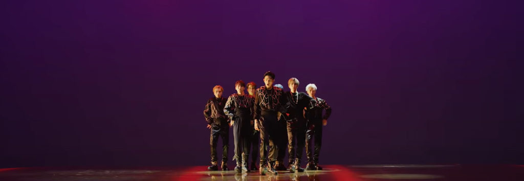Make A Wish (Birthday Song) de NCT U es la canción que debe de sonar en tu fiesta