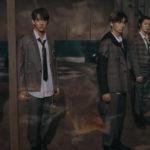 P1Harmony hace debut en el kpop al ritmo de Siren