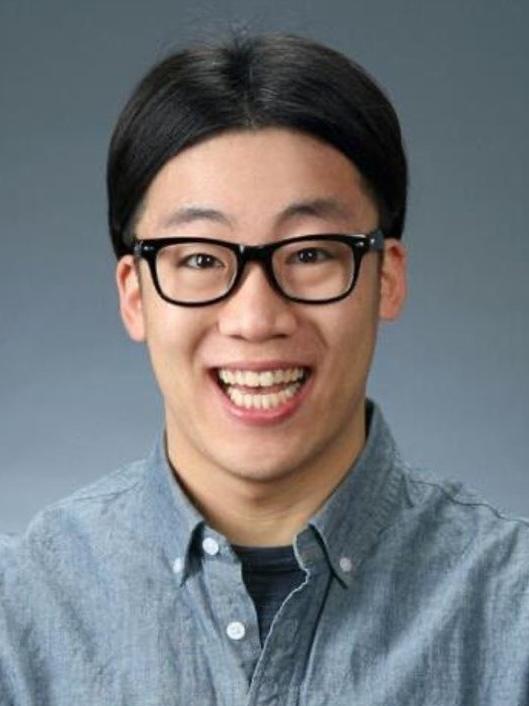 Comediante coreano que colocou câmera escondida em banheiro feminino é condenado