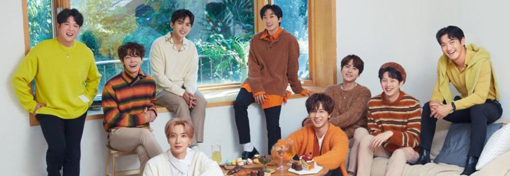 SM stans preocupados por los próximos comebacks y debuts