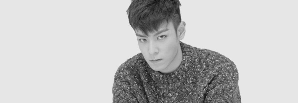 V.I.P entra en pánico por el post de Instagram de T.O.P de BIGBANG