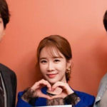 ¿Qué esperar del kdrama The Spy Who Loved Me según Eric, Yoo In Na e Im Joo Hwan?