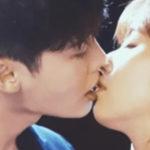 ¿Quién es el mejor besador dentro de los kdramas?