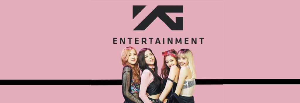 Sabias que YG Entertainment había rechazado una canción de BLACKPINK