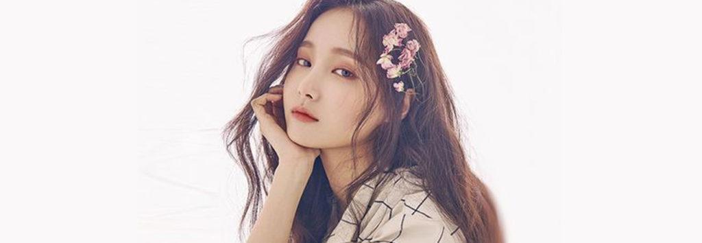 ¡WOW! Yeonwoo revela la identidad de su sasaeng en Instagram