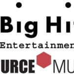 Big Hit e Source Music anunciam seu novo grupo feminino