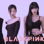 BLACKPINK arrasa en el Top de videos global de YouTube